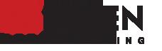Irven Benchmarking logo